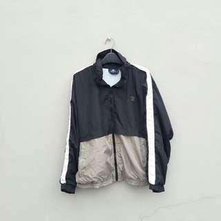 Jaket Givenchy