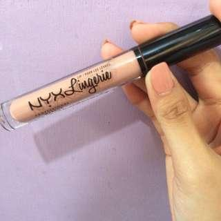 Nyx Professional Makeup (LIPLI03)