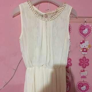 Long Dress Lace BKK