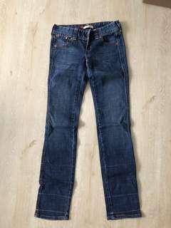 Levi's Skinny Women Jeans