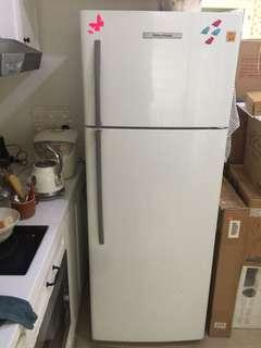Cheap sale - fridge