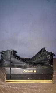 Converse Asylum Mid