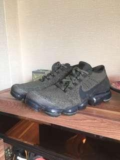 Authentic Nike Vapormax OG Trace Cargo