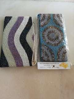 New Handmade lady wallet for sale $5.00