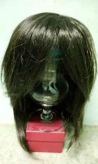Adjustable Women Wig