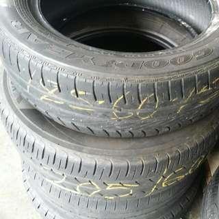 Tyre 185.60.15