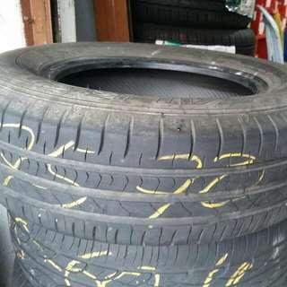 Tyre 175.70.13