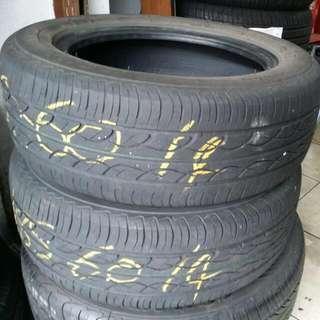 Tyre 185.60.14