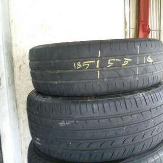 Tyre 185.55.15