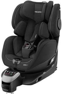 Recaro Zero.1 Car Seat