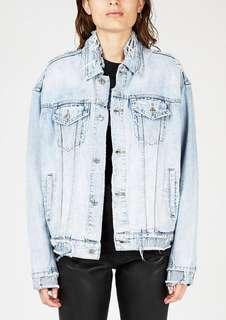Selling cheap Moochi Zara vans etc