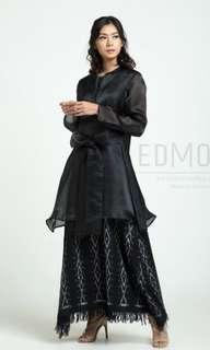 Heritage Dress edmore