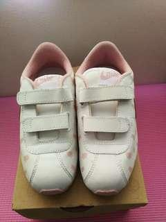 🆕 Nike Baby Shoes
