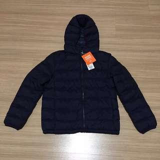 Uniqlo Parka Winter Jacket (150)