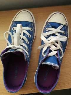 👟 Shoes
