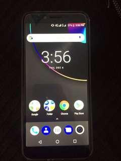 Sale sale sale phone