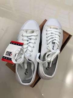 Pallas School Shoes -Kids Shoes