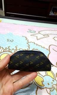 🚚 小包包 零錢包 男生 女生 手拿包 收納包 鑰匙圈 鑰匙包 #年末感恩免費送 #免費送