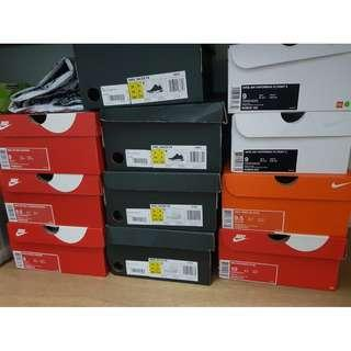 *CRAZY STEAL* Best deal for nike/adidas sneakers in SG!