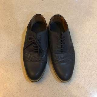 Zara Man Formal Shoes