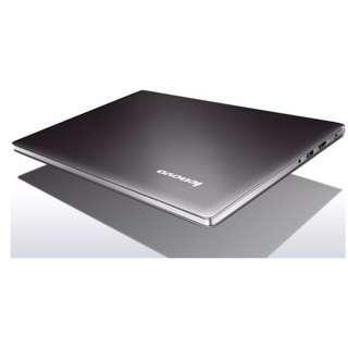 Lenovo i7 High End Gaming Laptop + SSD + 3GB Graphics !