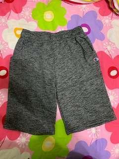 男裝短褲,全新26吋至34吋腰都可以,因為有彈性同可以綁繩,有意聯繫。