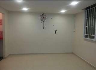 4 room flat in yishun ave 9