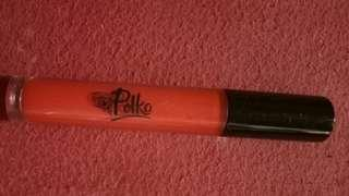 Lip Cream Polka