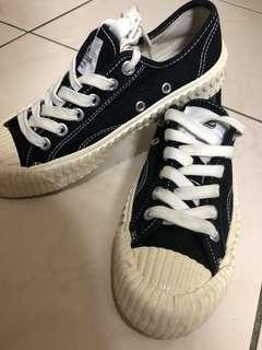 🚚 Excelsior 餅乾鞋 保證正品