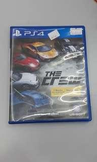 Sony PS4 Online CD Game