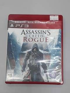 Sony PS3 CD Game RM40