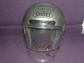 SHOEI J Force IV