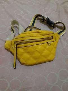 waist bag emory