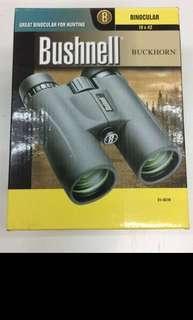 Bushnell  Buckhorn H2O Binocular 10x42