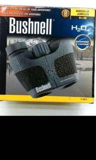 Bushnell Jumelles H2O Binocular 8x26