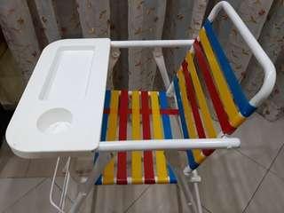 Baby Chair #dec30
