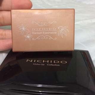 Nichido Palette Bundle