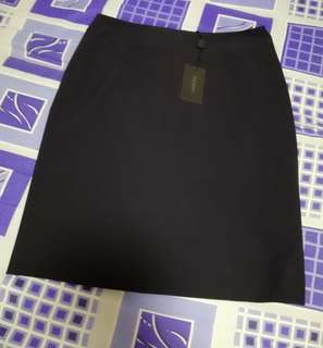44449b23c8d Cotton On Ladies Black Shorts