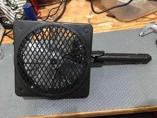 Car Fan for Sale