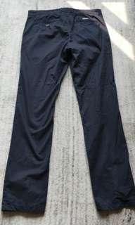Sacoor Brothers Pants
