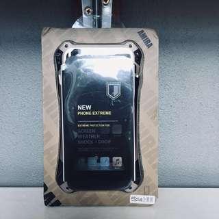 iPhone 6s Plus Amira Phone Case #XMAS50