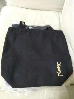 Ysl carry bag