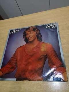Andy Gibb LP
