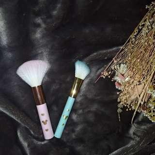 🚚 米奇化妝刷具