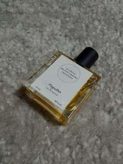 Magnol 'Art by Le Cercle Des Parfumeurs Createurs