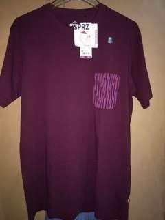 BNWT Uniqlo SPRZ NY Shirt