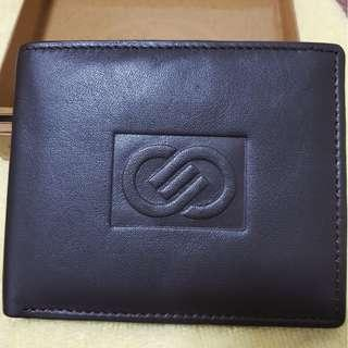 863a1b87369d leather wallet men | Others | Carousell Singapore