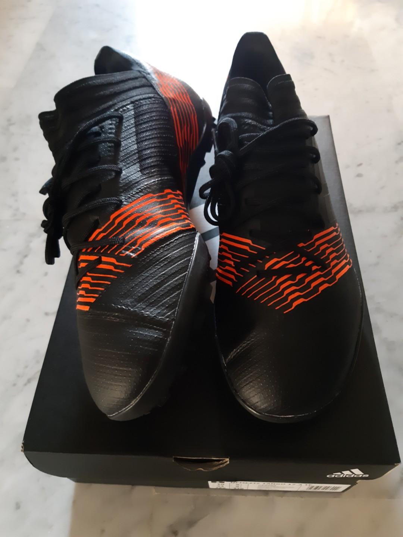 8ab391bce4e Adidas Nemeziz Tango 17.3 TF