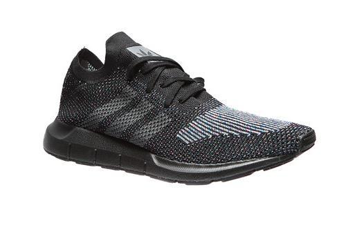 2ea8ff762 Adidas Originals Swift Run PK Men s Sneakers