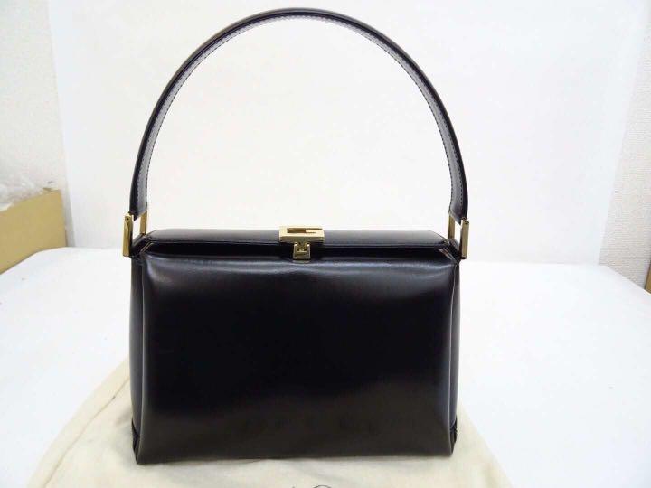 d27c8722db7d Authentic Gucci handbag box bag